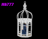 HB777 GW Candle Cage V1