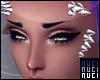 Nuc| Face Spikes