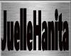 JuellaHanita Collar