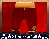 SSf~ Meili | Shorts