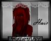 [A] Spice~ Jessie Hair