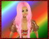 Pink Meghan