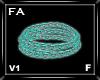 (FA)WaistChainsFV1 Ice2