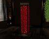 Floor Lamp / Monark