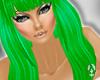 HLS|Seanna|GreenBud