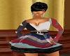Party Dress Diva