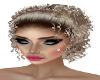 Zalonda Sultry Blonde