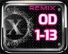One Dance - Remix