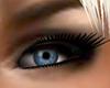 [M] Blue Eyes Unisex