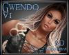 [LD] GWENDO v1