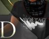 [d] Voltage Ace(blq)