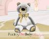|PQ|Sparkle TeddyBear