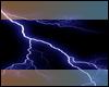 Lightning Filter