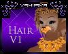 .xS. Winnie|Hair V1 ~F~