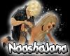 [_X_X_X_] NaashaJana 01