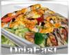 D: Summer Salad