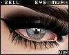 v. Zell: MU 05