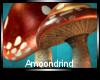 AM:: Mushroom Enhancer