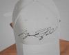 $ MJ Signature