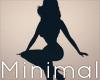 MinimaI Avatar