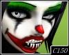 !~evil clown
