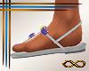 [CFD]Wild Child Sandals