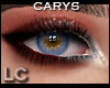 LC Carys Smokey Red Eyes