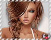SWA|Dianna Auburn