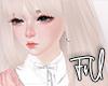 ƒ Pricello Blonde