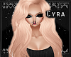 |Leyla Blonde|