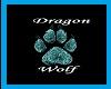 Dragon Wolf Avi AFK