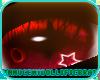 +ID+ Muffin Eyes Unisex