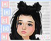 Abia Black Hair