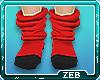 KIDs Incredible Socks
