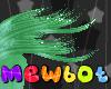 [MB] Coolcumber Tufts