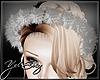 Ice crown *YEL*