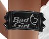 BadGirl SpikeArmband2