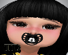 ✿ Kids Pacifier Mickey