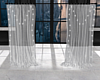 JV Curtains Lights #2