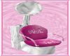 Salon Hair Dryer