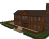 Add on mod cabin