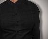 Urban Shirt Blk V2