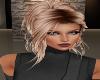 Ash Blonde 12