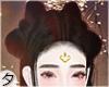 ༜Shu Rui Buns Ext