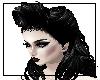 Dark Trinity Hair Vedera