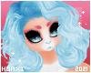 H! Vesper Hair