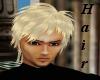 (AHM) Blonde Sede