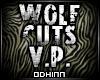 Wolf Biker Cuts VP