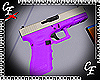 CE' Purple Glock