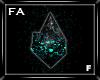 (FA)RockShardsF Ice